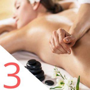 Massaggi a Domicilio Milano | Centro Massaggi Milano e Trattamenti Viso Milano Loreto | immagine 3 massaggi