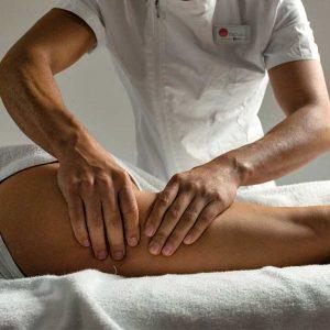 Massaggi a Domicilio Milano | Centro Massaggi Milano e Trattamenti Viso Milano Loreto | immagine corso massaggio anticellulite