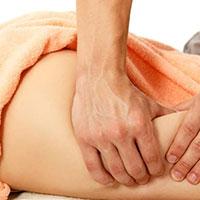 Centro Massaggi Milano e Trattamenti Viso Milano Loreto | BelCoral | immagine Massaggio Anticellulite