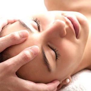 Massaggi a Domicilio Milano | Centro Massaggi Milano e Trattamenti Viso Milano Loreto | immagine Dermopigmentazione Sopracciglia