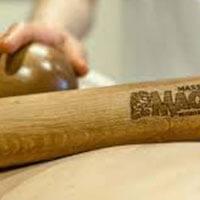 Centro Massaggi Milano e Trattamenti Viso Milano Loreto | BelCoral | immagine Massaggio Maori
