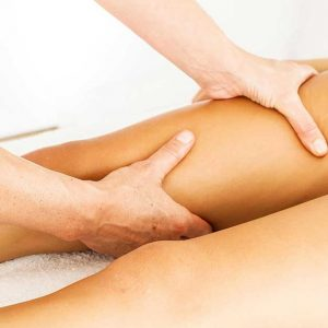 Massaggi a Domicilio Milano | Centro Massaggi Milano e Trattamenti Viso Milano Loreto | immagine corso massaggio linfodrenante