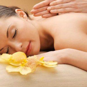Massaggi a Domicilio Milano | Centro Massaggi Milano e Trattamenti Viso Milano Loreto | immagine corso massaggio rilassante svedese