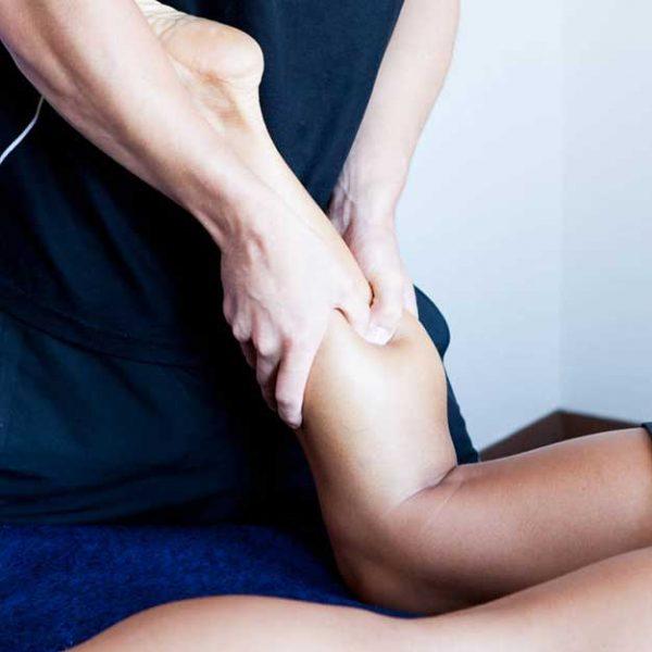 Massaggi a Domicilio Milano | Centro Massaggi Milano e Trattamenti Viso Milano Loreto | immagine corso massaggio sportivo