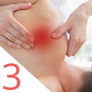 Massaggi a Domicilio Milano | Centro Massaggi Milano e Trattamenti Viso Milano Loreto | immagine 3 massoterapia